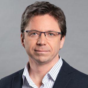Jean-Michel Maltais