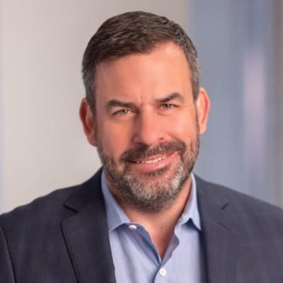 Profile photo of Colin Farmer, Director at Hertz
