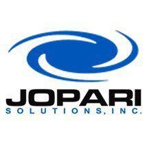 Jopari Solutions logo