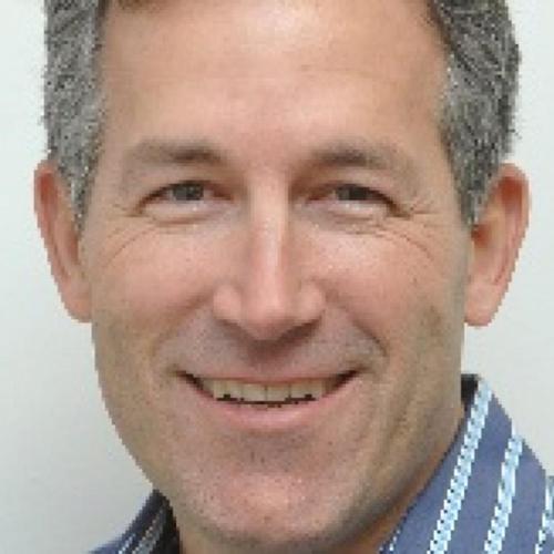 David Smoley