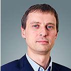 Vladimir Travkov