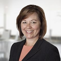 Profile photo of Robin Stenzel, Chief People Officer at Outmatch