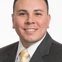 Gabriel A. Peraza