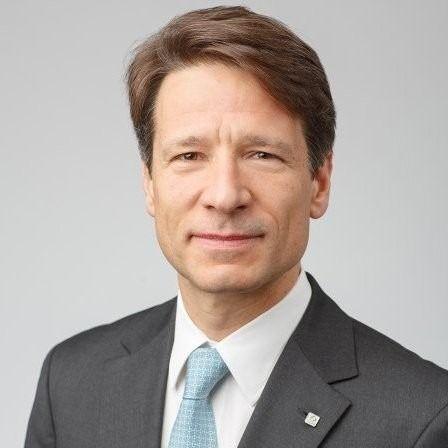 Ismael Roig