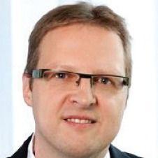 Steffen Diel