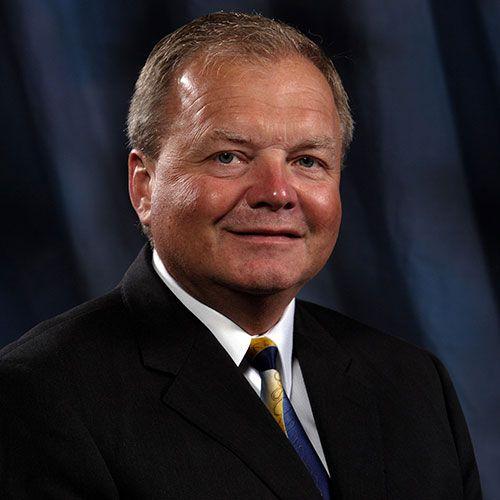 Alan Antoniewicz