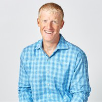 Ron Kelly