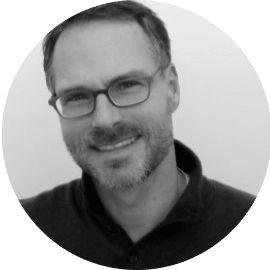 Matthias Liechti