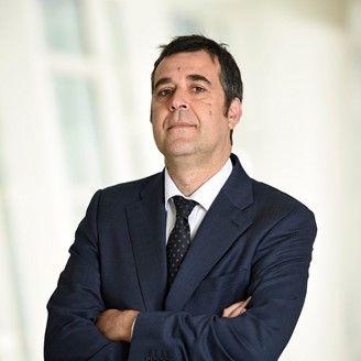 Enrico Giaquinto
