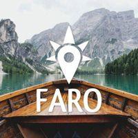 Faro Travel logo