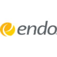 Endo International logo