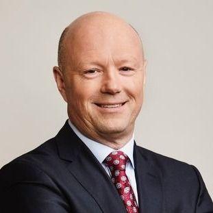 Patrik Frisk