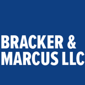 Bracker & Marcus