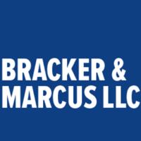 Bracker & Marcus logo