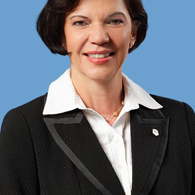 Carmen M. Rosich Nevares