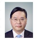 Huang Yongzhang