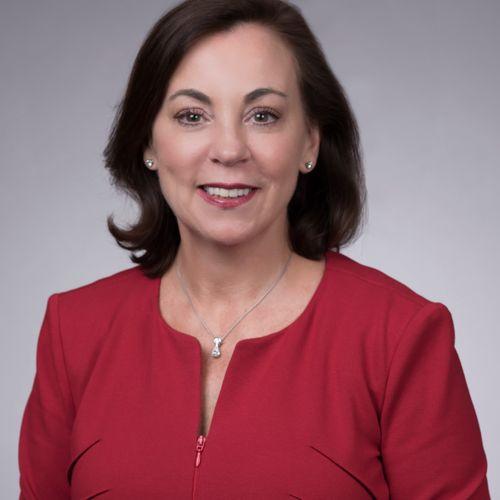 Victoria M. Diamond