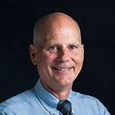 Mark Vorwaller