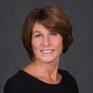 Wendy Hunter
