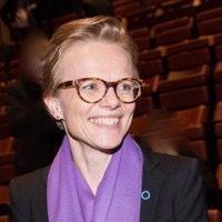 Tina Abild Olesen