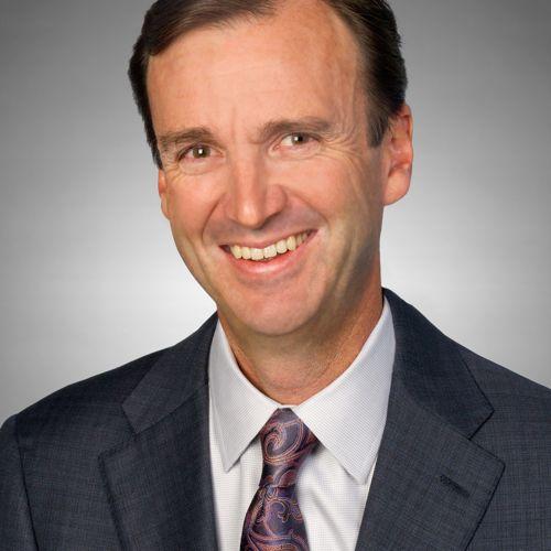 Mark Peller