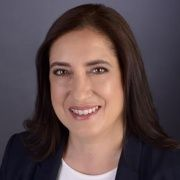 Profile photo of Mercedes Alonso, Executive Vice President, Renewable Polymers and Chemicals  at Neste