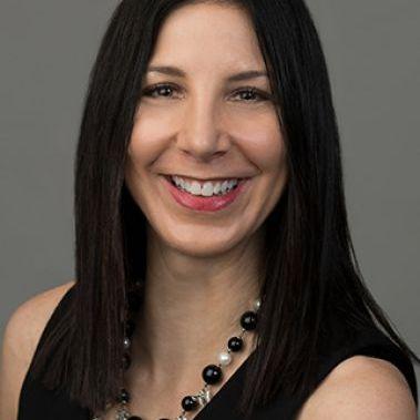 Beth M. Foley
