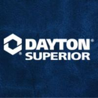Dayton Superior Corporation logo