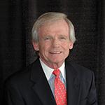 Eugene J. Durgin Jr.