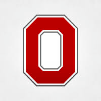 The Ohio State Un... logo