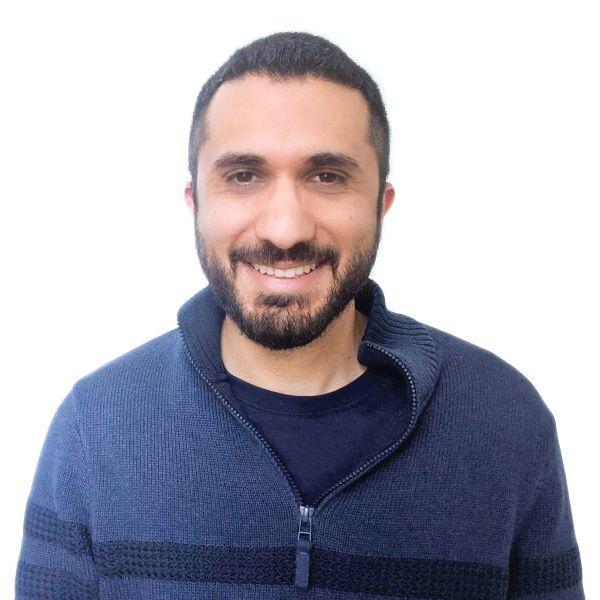 Shazeb Qadir