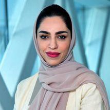 Hana Al Awadhi
