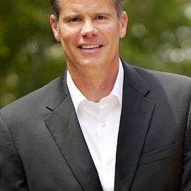 Stephen Beaver