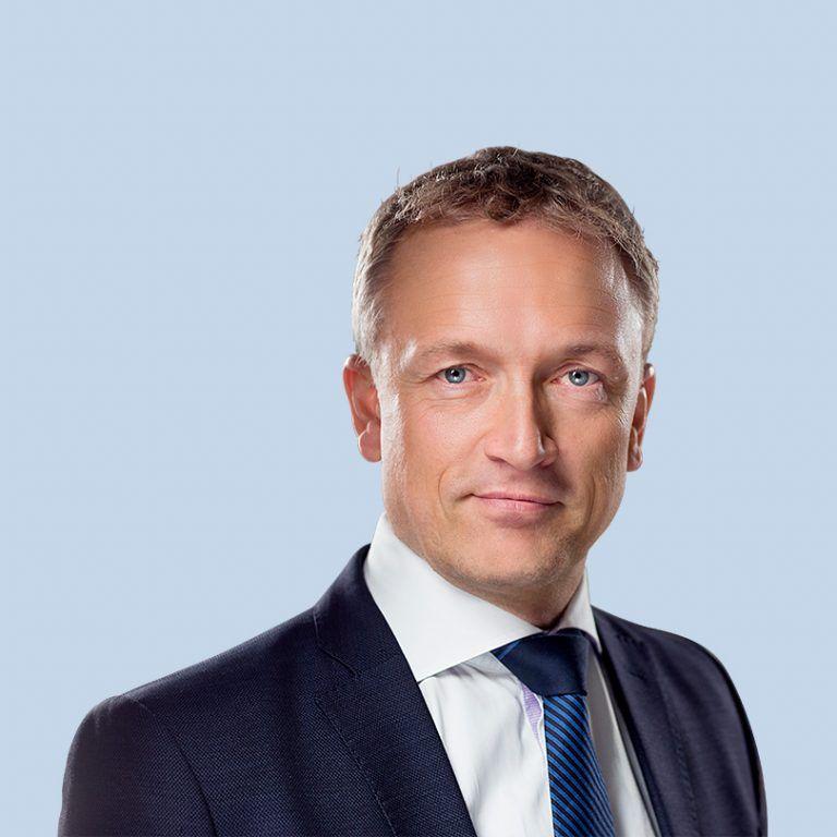 Henrik Selchau Poulsen