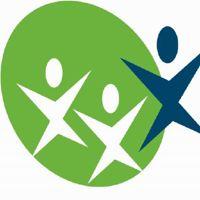 BFAIR logo