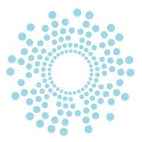 Orion Infiniti logo