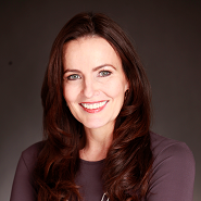 Profile photo of Victoria Vandagriff, President D2 Ladies at Delta Galil
