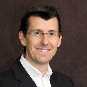 Jorn Lambert