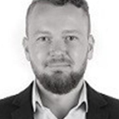 Ragnar Koppel