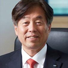 Hyunsoo Dong