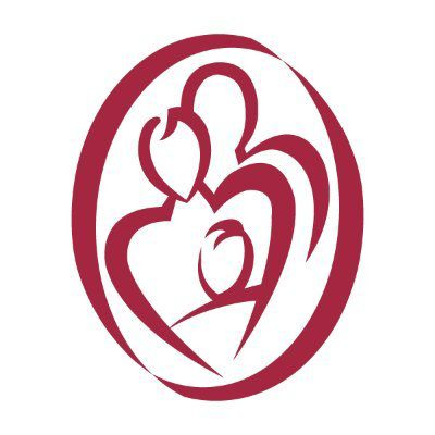 St. Ann Center for Intergenerati... logo