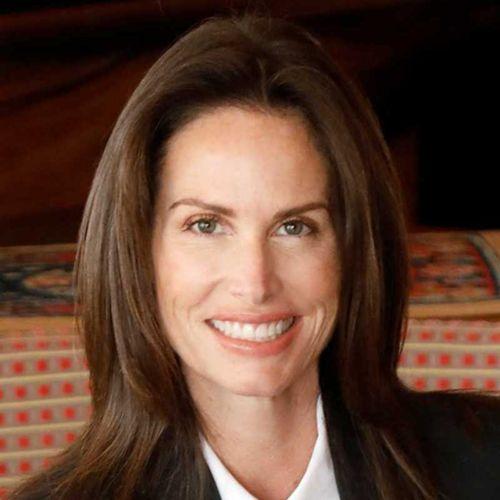 Profile photo of Kelli Seliger, Luxury Real Estate Associate at Housed