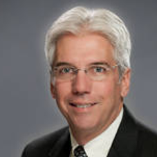Joel Dubs