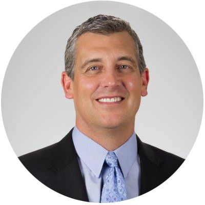 Profile photo of Jeff Gary, CEO at OneShare Health