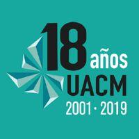 UACM logo