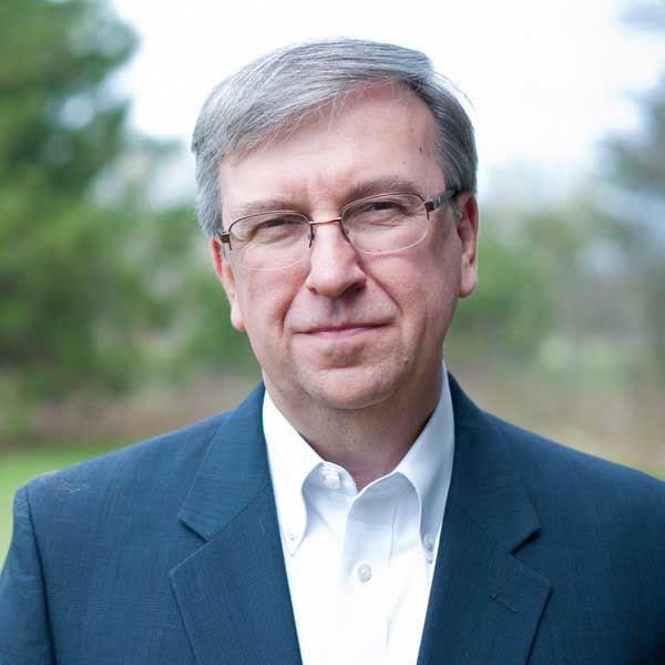 Michael Demko
