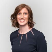 Jennifer Cramer