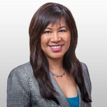 Susan L. Ing