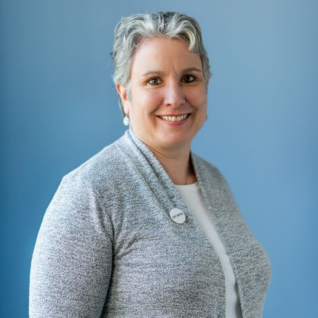 Profile photo of Cari Kelly, Workplace Donor Relations Manager at United Way of Northwest Vermont