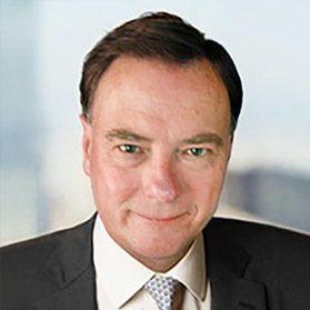 Profile photo of Merle Gilmore, Executive Partner at Siris Capital Group